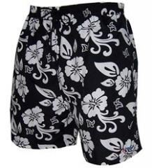Men Swim Shorts (Pete)
