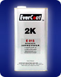 Evercoat E015 Binder