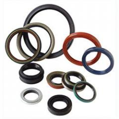Automotive Adhesive And Sealants