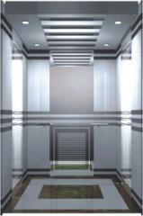 Passenger Lift FUJI-701-P