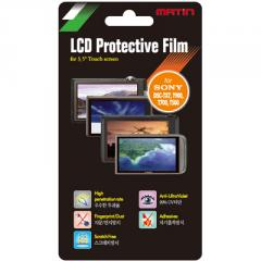 LCD Protective Film