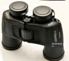 Sightron Binocular