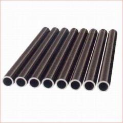 Carbon Steel Tubes (Machine Structural)