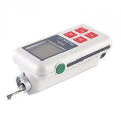 MarSurf PS1 Surface Roughess Tester