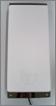 2.45Ghz 8-Patch Antenna (RF-AN8C01)