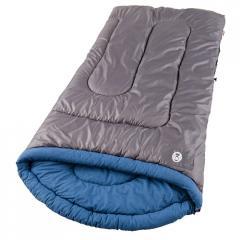 White Water™ Cool Weather Sleeping Bag