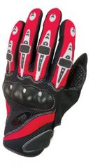 Motorbike Hard Kaveleir Gloves
