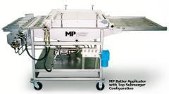 MP Top Submerger Applicator