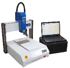 Compact Smart Dispenser, i-DR S320