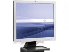 """HP Compaq LE1711 43,2 cm (17"""") LCD"""