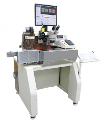 Optic Inspection System, I-200