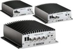 VideoJet X10/X20/X40 Rugged Video Encoder
