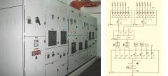 Electrical & Power System