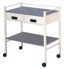 Medical Lab Dressing Table, LHE/0630-SD