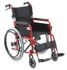 Lightweight Wheelchair (Child), WCH/1450-LW