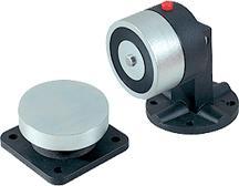 Electro Magnetic Door Holder