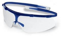 Uvex Super Eyewear
