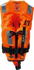 Baby Foam Solas Approved Ferry Type Lifejacket