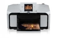 Canon PIXMA MP970 All In One Printer (Print / Scan
