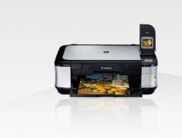 Canon PIXMA MP568 All in One Wifi Printer (Print /