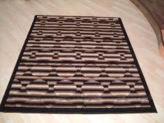 Dune Carpets