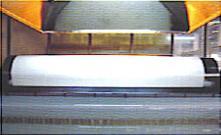 Sakura Aluminium Composite panel