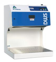 DWS™ Downflow Workstation