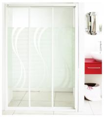 Shower System, RS-130