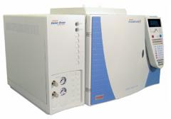 Natural Gas Analysers