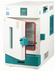 General Laboratory Equipment