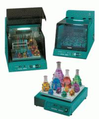 Molecular Biology Equipment