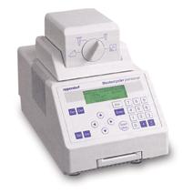 Molecular Diagnostics - Aquaculture Disease Equipment
