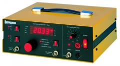 Function Generator FD4E w/RS232