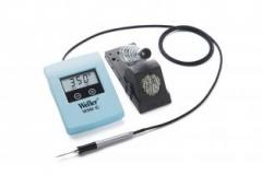 Mobile Digital Soldering Station, 40W, 12V