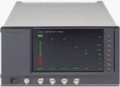 High-Sensitivity Demodulation Unit