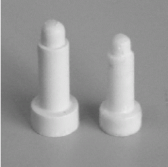 Ceramic Guide Pin