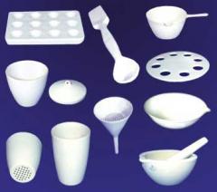 Pocelain ware