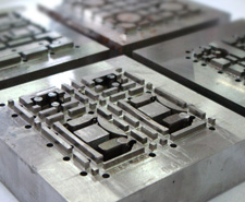 Tooling Products