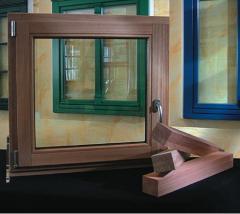 Premium Wooden Laminated Scantlings