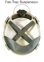 V-Gard® Protective Caps and Hats