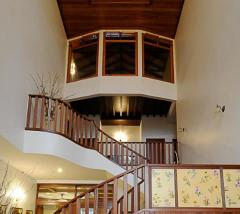 Wood Mouldings - Perfect Finishing For Interior
