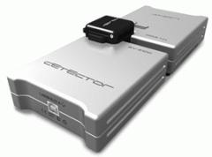 Spectra Academy (UV-Vis Spectrometer Detector)