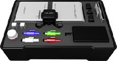 Lab Junior Kit (Educational Spectrometer)