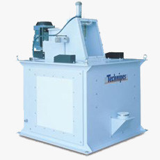 Te series electronic net weighers