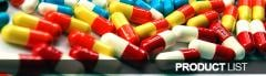 Anti-rheumatics/ Steroids