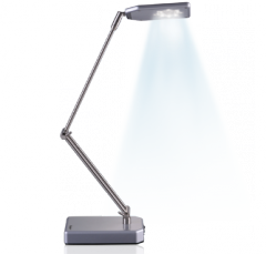 LED Desk Lamp, MP-400