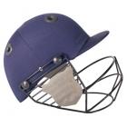 Kasel Odyssey Helmet