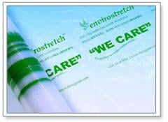 Degradable Products