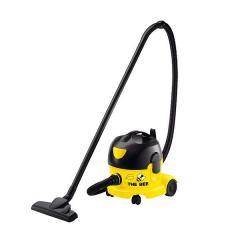 Vacuum DS 5300