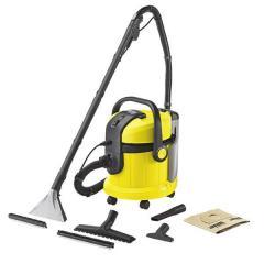 Vacuum SE 4001